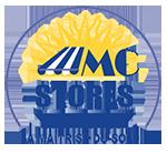 MC Stores